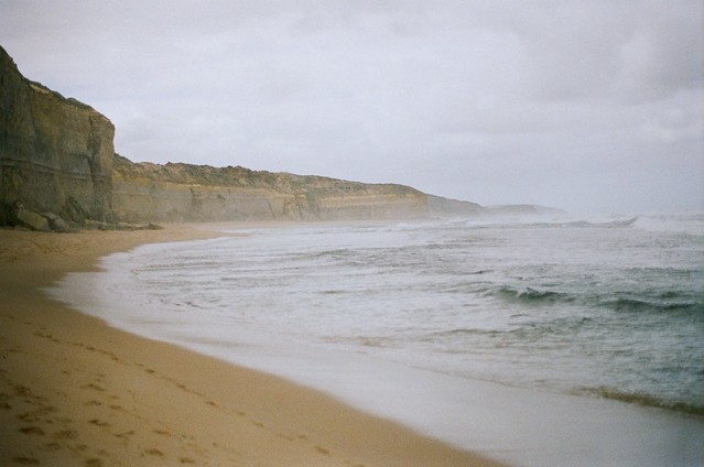 Australia 47
