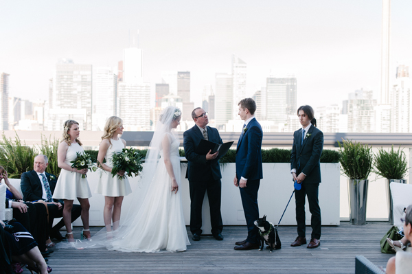 Celine Kim Photography Thompson Hotel downtown Toronto wedding JB-56