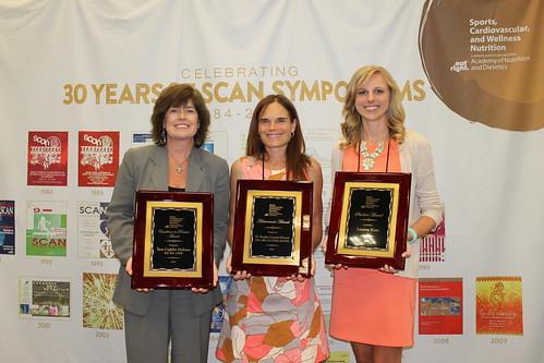 The Best of Symposium 2014