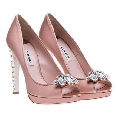 miu-miu-coleccion-complementos-verano-2012-zapatos-peep-toe-decorados-con-cristales