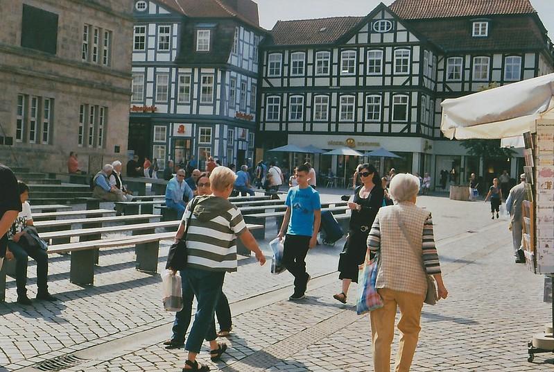 Street (3)