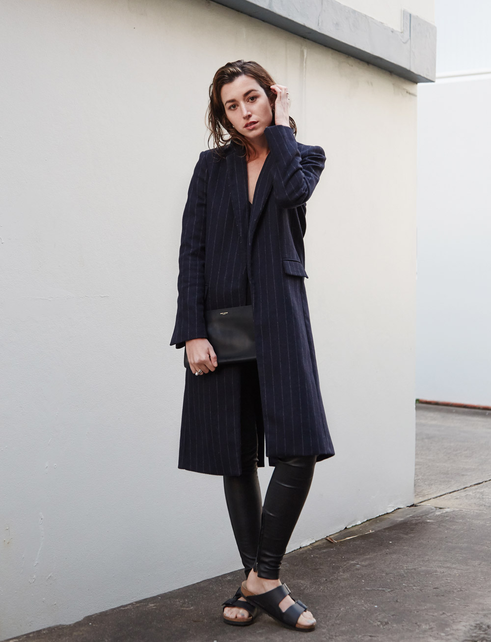 Winter-style-pinstripe-coat-chronicles-of-her-01