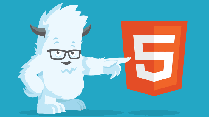 HTML5-Video-Conversion-Tools