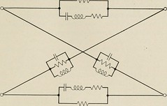 """Image from page 386 of """"The Bell System technical journal"""" (1922)"""