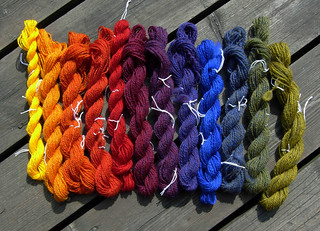 color-wheel-yarn