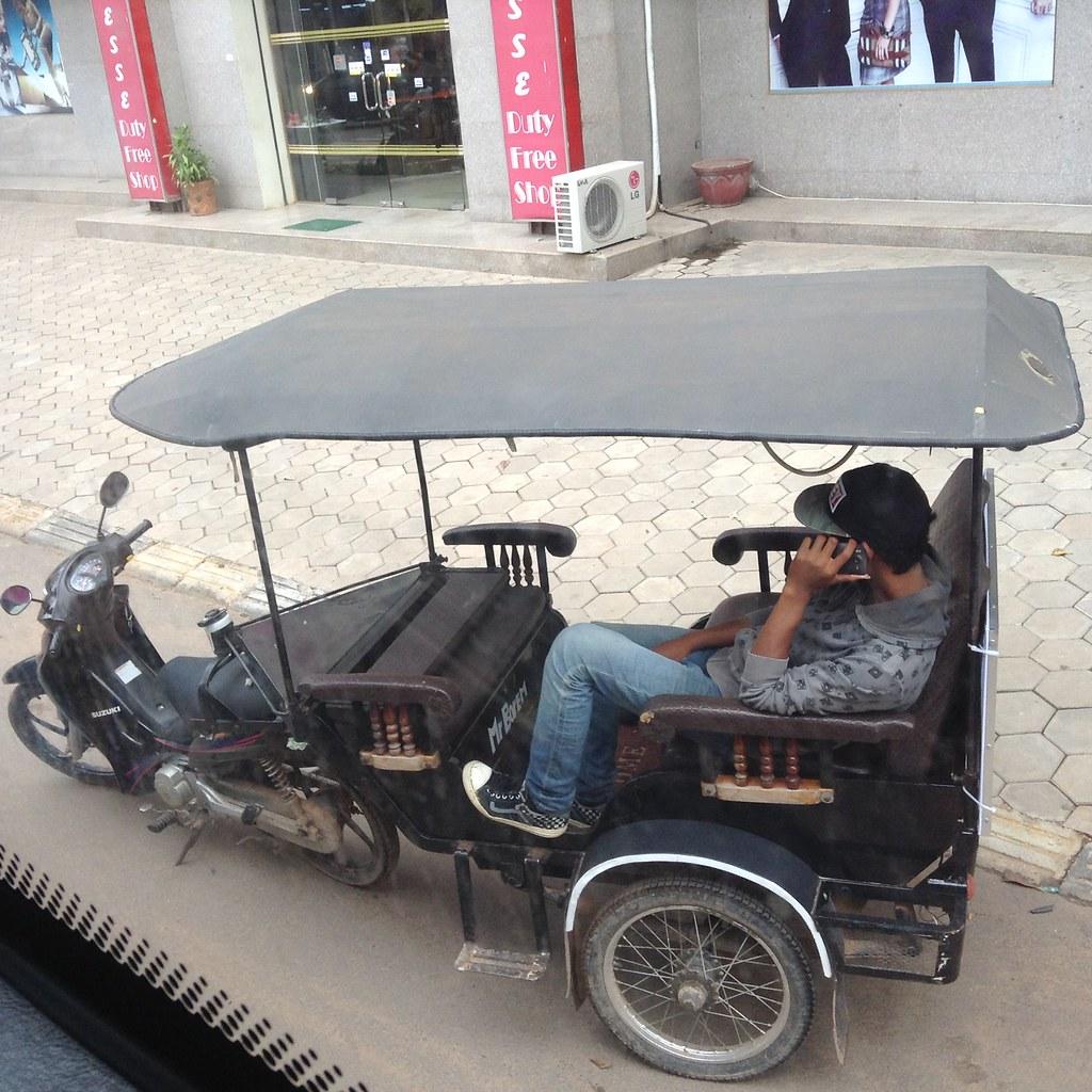 Siem Reap bus trip (6)