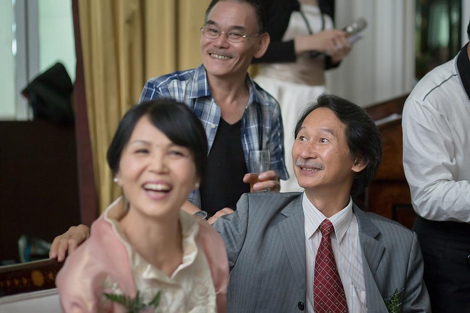 婚禮攝影,台北101,taipei101,頂鮮101,台北婚攝,優質婚攝推薦,婚攝李澤,宜蘭婚攝_151