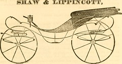 """Image from page 410 of """"Indianapolis. A historical and statistical sketch of the railroad city, a chronicle of its social, municipal, commercial and manufacturing progress, with full statistical tables"""" (1870)"""