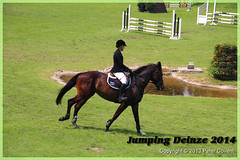 Jumping_Deinze_27-07-2014-164