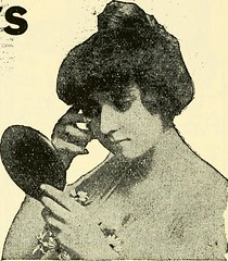 "Image from page 99 of ""The World almanac and encyclopedia"" (1918)"