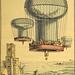 """Image from page 34 of """"Histoire des ballons et des aéronautes célèbres ..."""" (1887) by Internet Archive Book Images"""