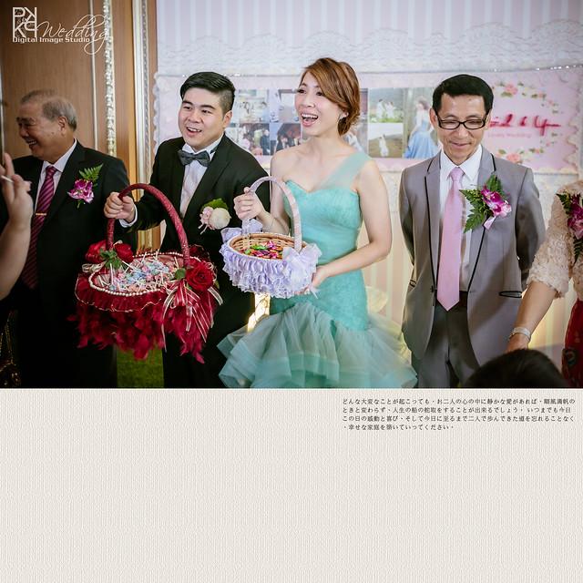 20140712PO-145