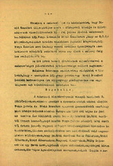 VI/9.c. Hamis papírok kiállítása zsidók számára 7.5_006