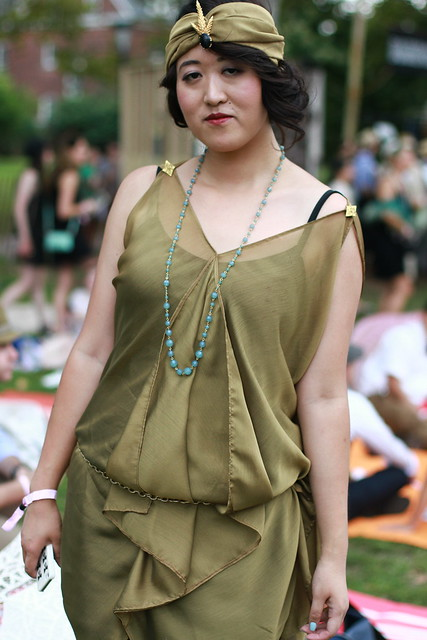 Jazz Age Lawn Party - Summer 2014 067