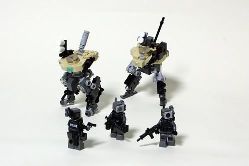 LM-04