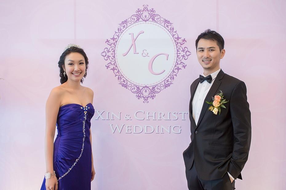 婚禮攝影,台北101,taipei101,頂鮮101,台北婚攝,優質婚攝推薦,婚攝李澤,宜蘭婚攝_188