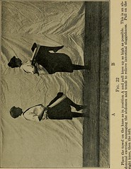 """Image from page 64 of """"Keeping physically fit; common-sense exercises for the whole family"""" (1916)"""