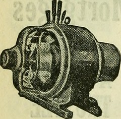 """Image from page 997 of """"Atlanta City Directory"""" (1913)"""