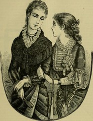 "Image from page 34 of ""Strawbridge & Clothier's quarterly"" (1882)"