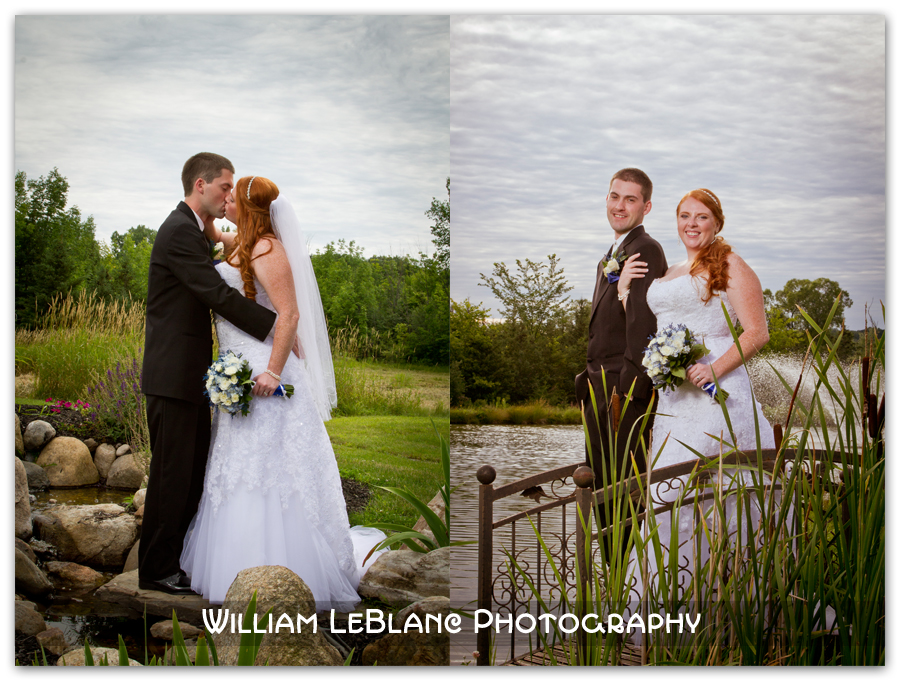 albany wedding photographer Blog.10