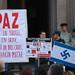 GAZA Paremos el Genocidio y el Bloqueo_20140821__Angel Moreno__02