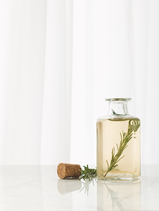 rosemary simple syrup, 72 dpi-1
