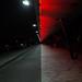 Parc de la Villette by .::CleMs::.