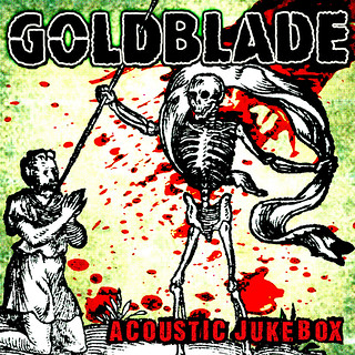 goldblade23 copy