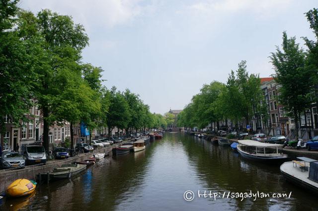 amsterdam2-25