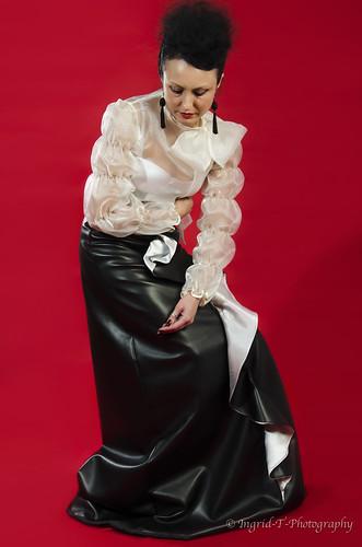 Fashion shoot -163-2