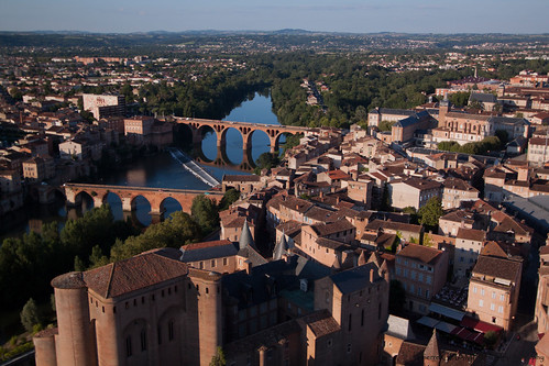 canon view cathedral panoramic 1022mm albi flickrtravelaward pierrechambion