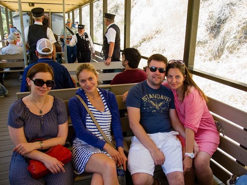2014_0607_Niles Canyon Railway  (1)