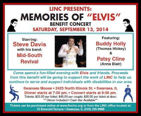 Steve Davis 9-13-14