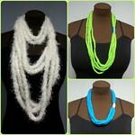 Simple-Chain-Stitch-Necklace-Small-Square