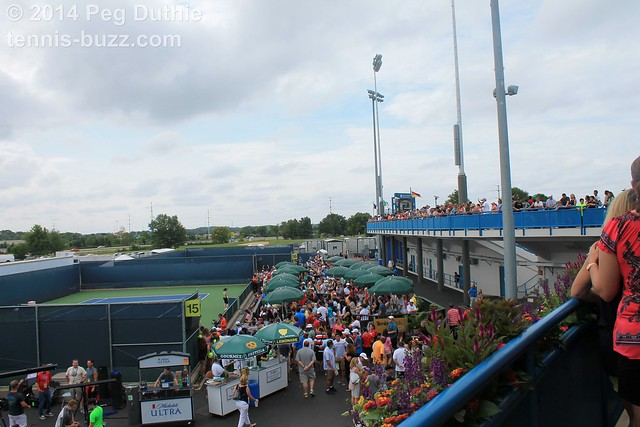 cincytennis day 3 batch 1 126
