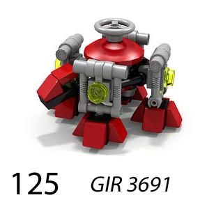 14884243775_75c228b458_o.jpg