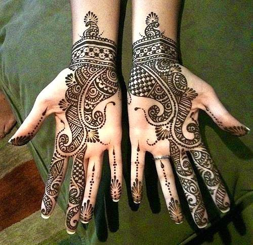 Stylish-Mehndi-Designs-2015--Exclusive-And-Latest-Mehndi-Designs-2