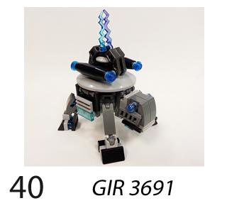14904078763_ed3c249bed_o.jpg