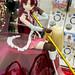 AZONE LS Akihabara_20140810-DSC_9500