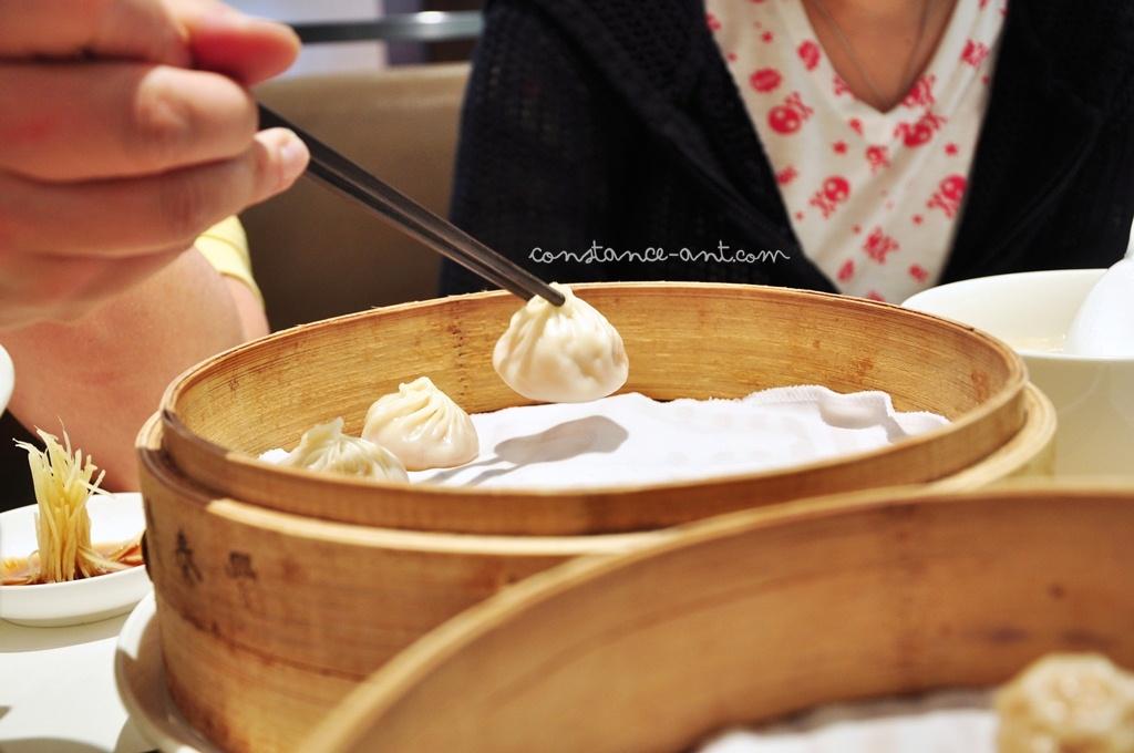 {Shanghai} The Best Xiao Long Bao @ Din Tai Fung 鼎泰丰, Xin Tian Di