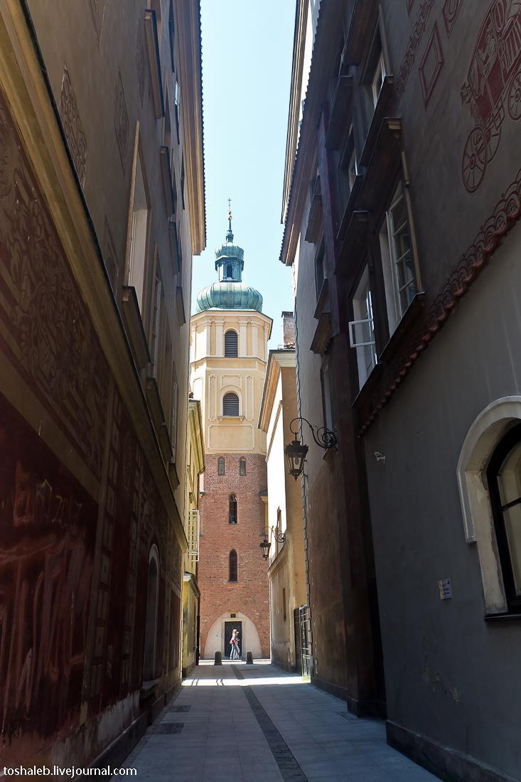 Варшава-53