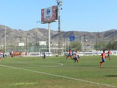 Cartagena FC 2 Edeco Fortuna 2 (10)