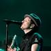 Monumentour - Fall Out Boy - Austin