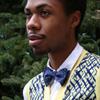 David Bow Tie