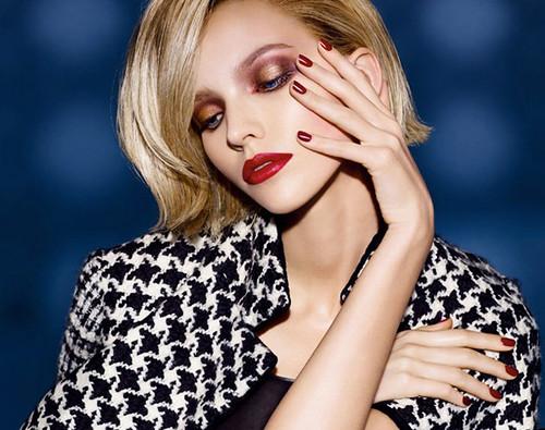 Dior-autunno-2014-620-1