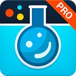 Pho.to Lab PRO – photo editor v2.0.152 for Android