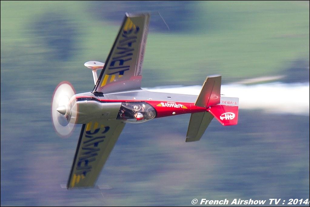 Cap 231 EX Adrenalinflights 2014
