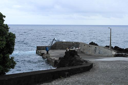 Azores - Açores - Pico