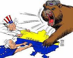 nga_ukraine