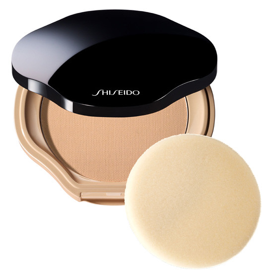 Shiseid-Sheer-Perfect-Compact-Foundation-Review